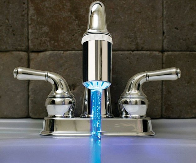 led-temperature-faucet-nozzle