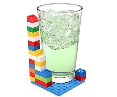 lego coaster set