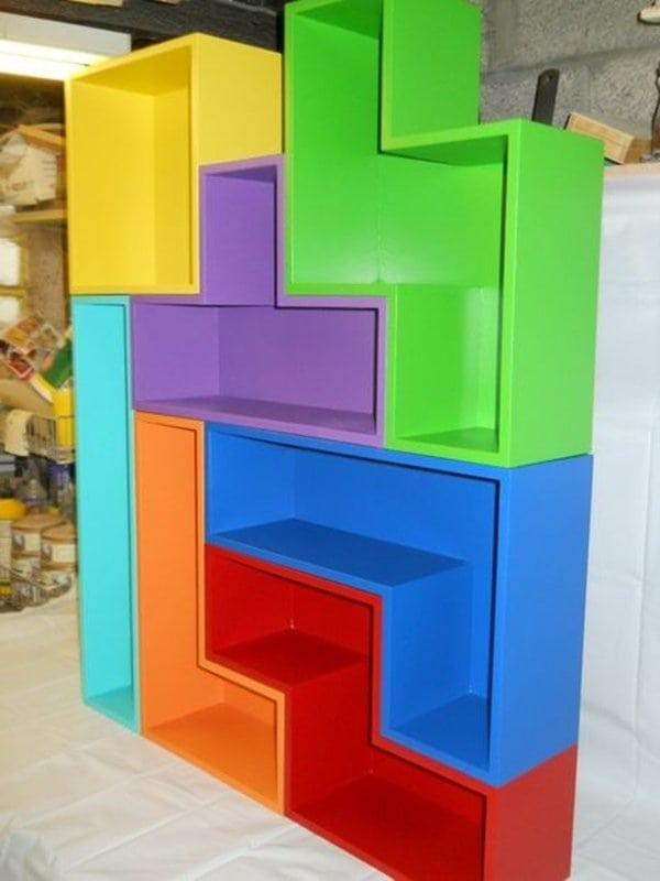locking-tetris-shelves