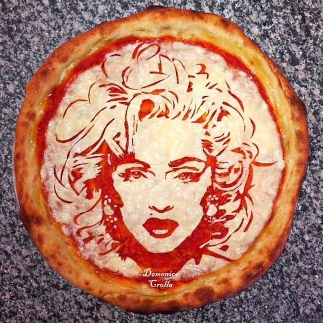 madonna-pizza