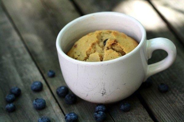 mug-blueberry