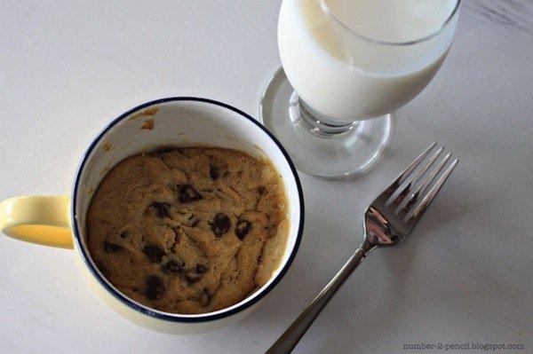 mug-cookie