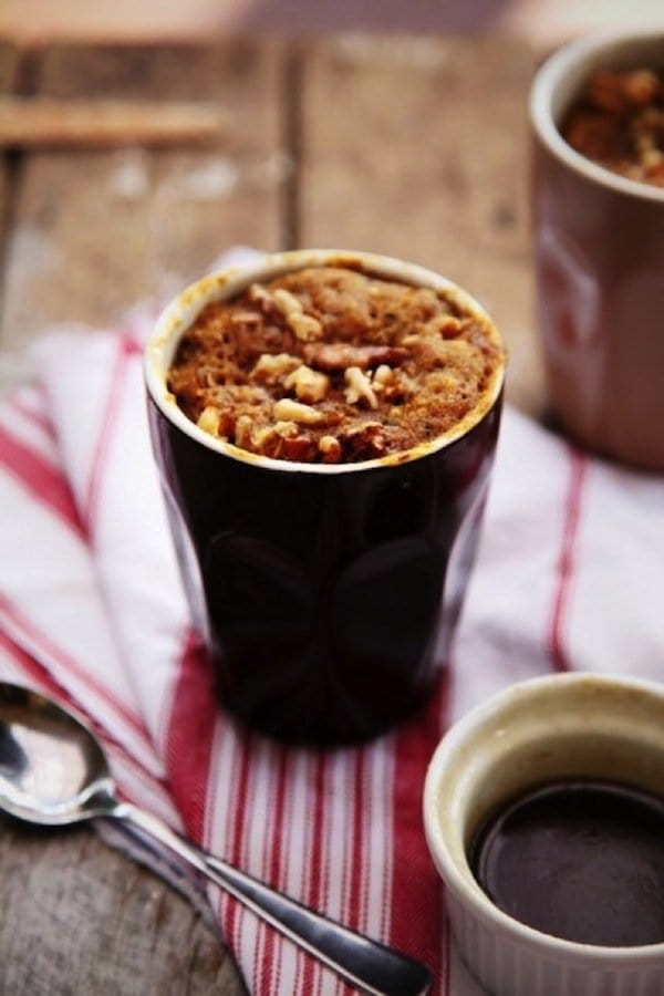 mug-sticku