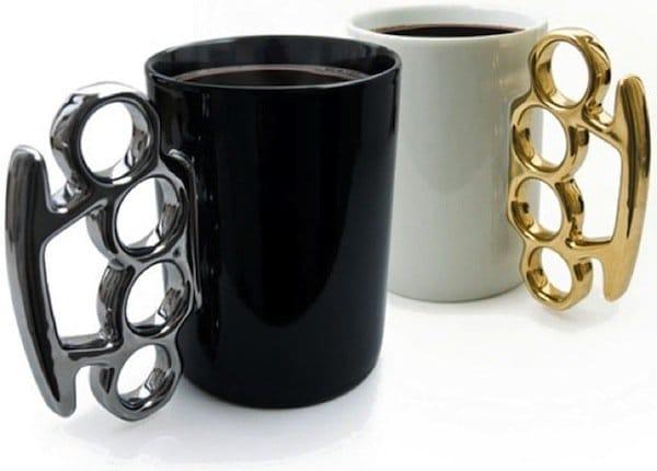 mugs-badass