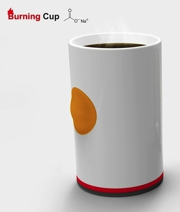 mugs-burning