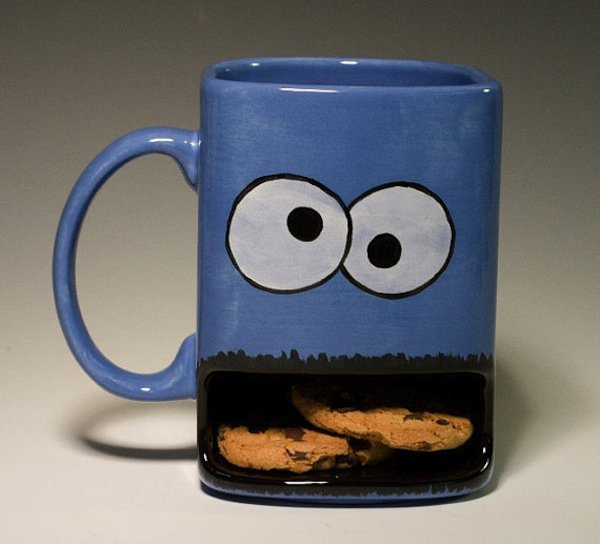 mugs-cookie