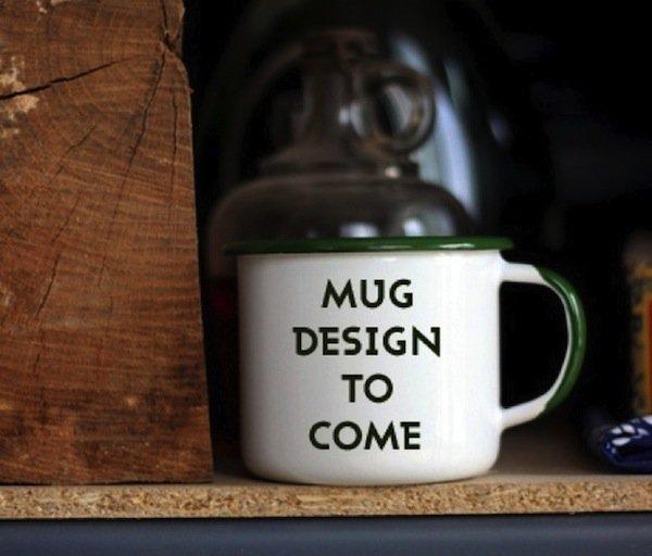 mugs-designer
