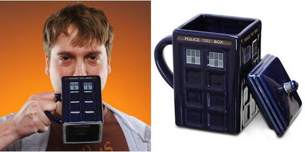 mugs-drwho