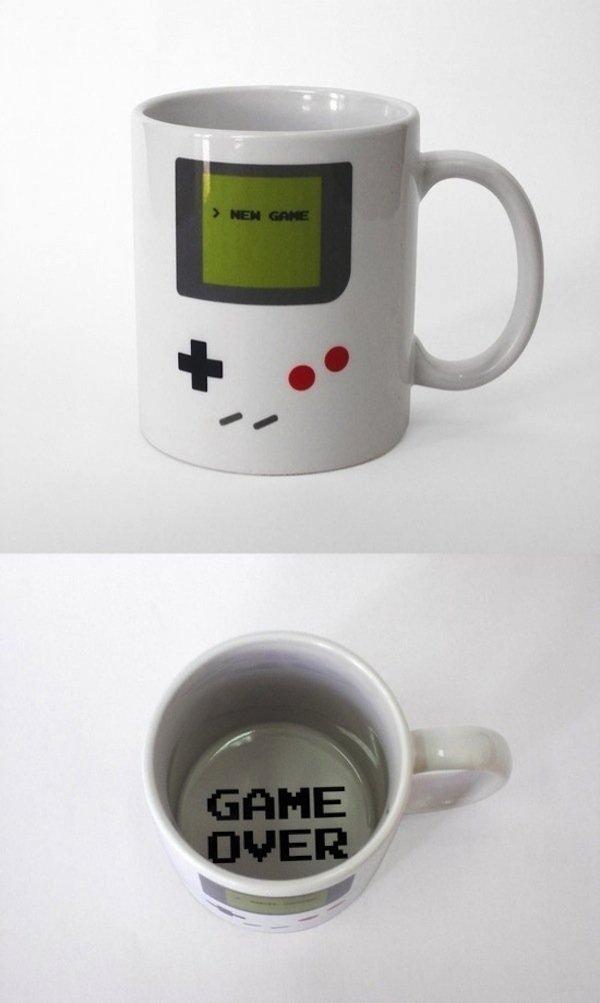 mugs-gamer