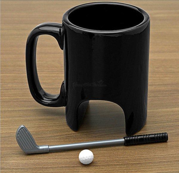 mugs-golf