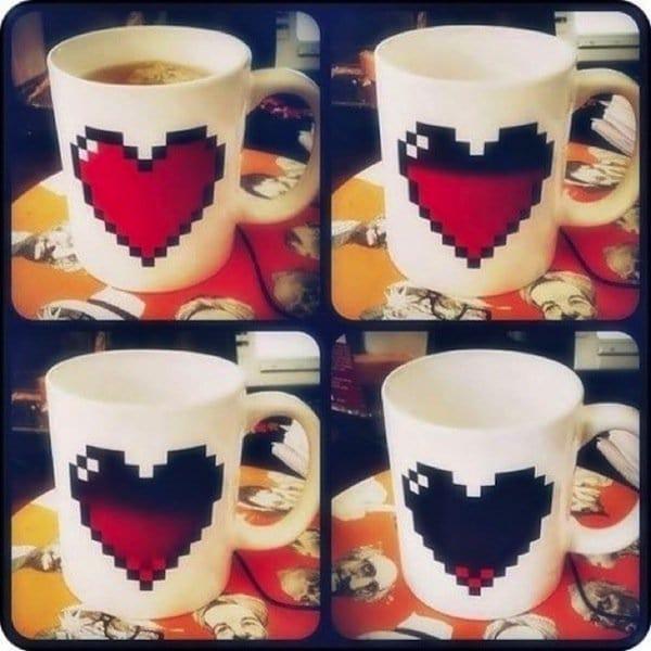 mugs-heart