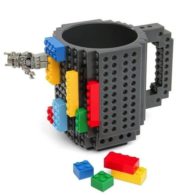 mugs-lego