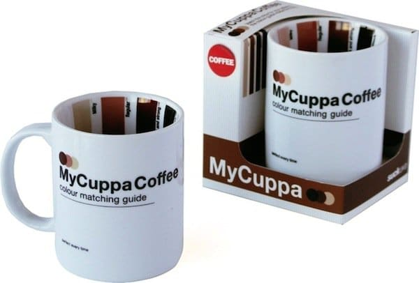 mugs-matching