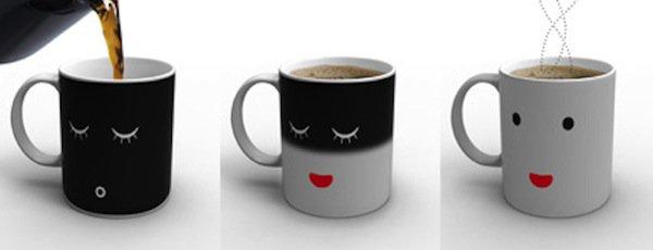 mugs-mood