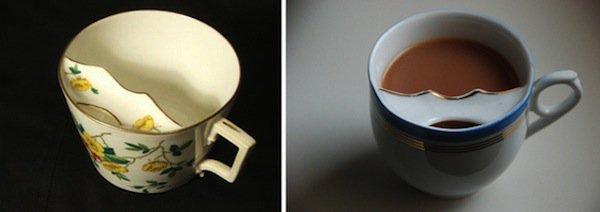 mugs-mustache