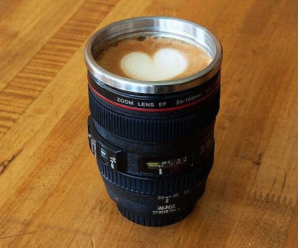 mugs-photographer
