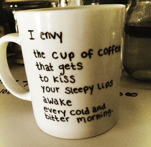 mugs-poet