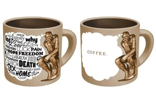 mugs-thinker