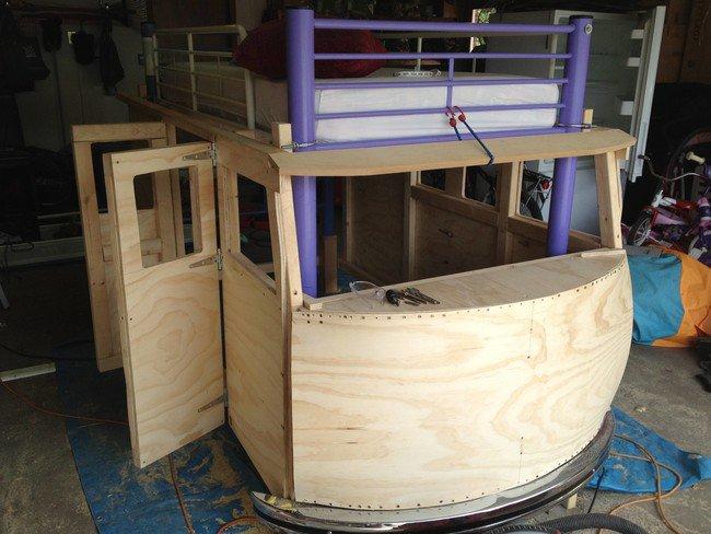 new-doors-vw-camper-bed