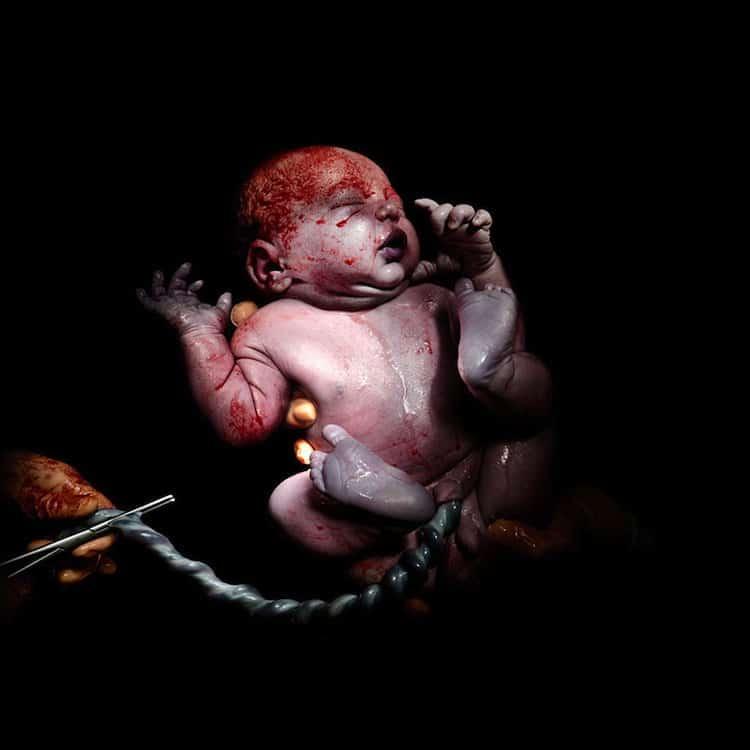 newborn-kevin