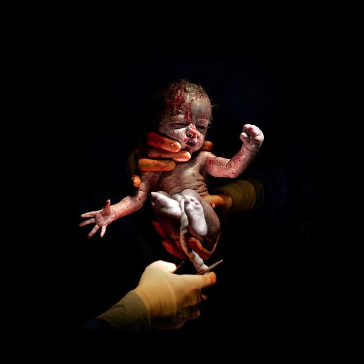 newborn-leanne