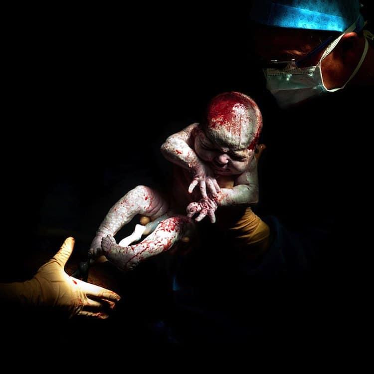 newborn-louann
