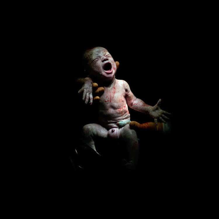 newborn-mael