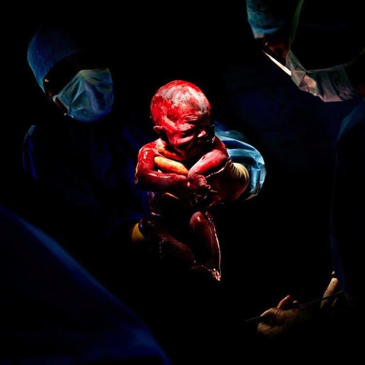 newborn-margaux