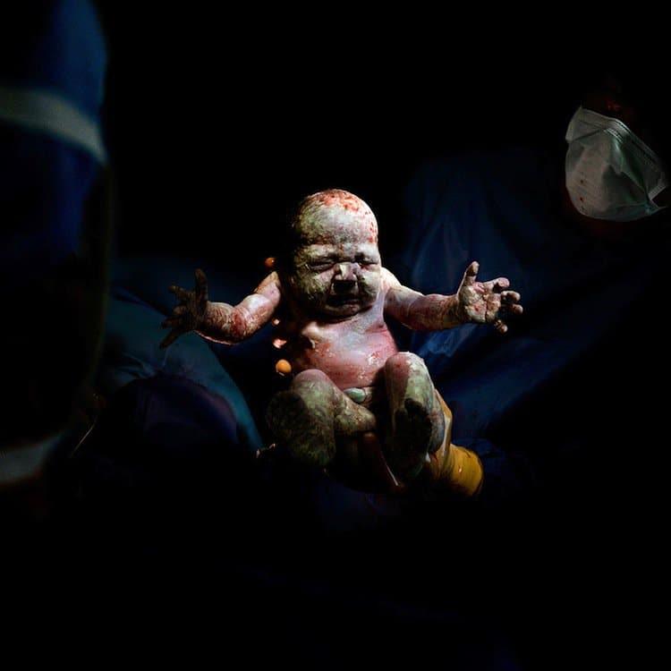 newborn-romane