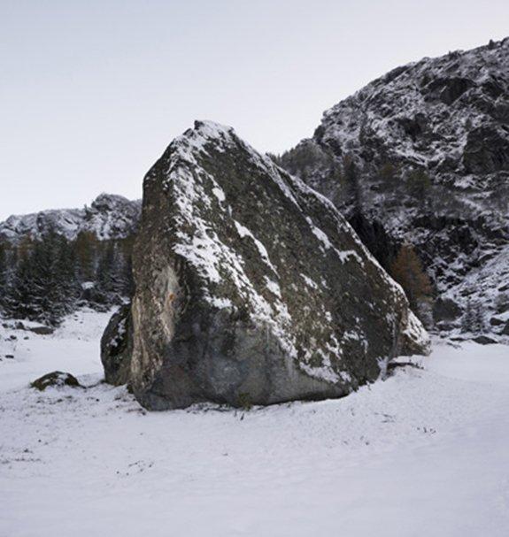 next-boulder-cabin