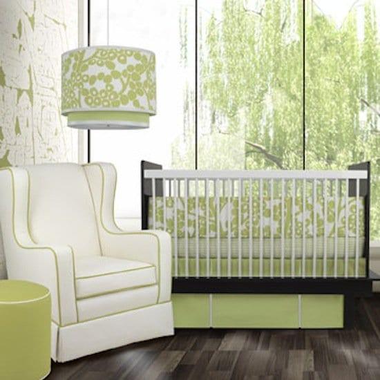 nursery-green