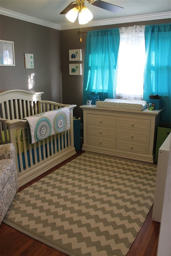 nursery-grey