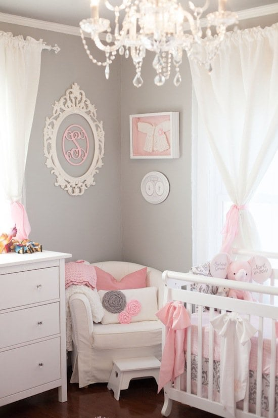 nursery-pink-two