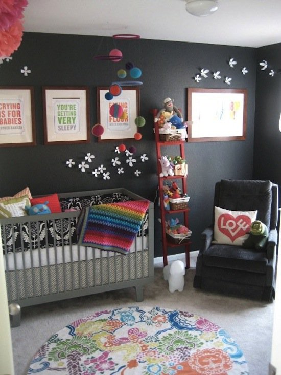 nursery-slate
