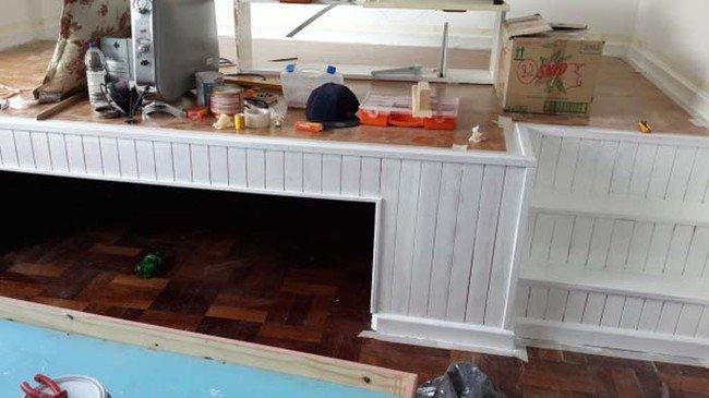 paint-frame-office-bedroom