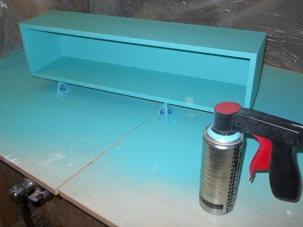 paint-tetris-shelves-blue