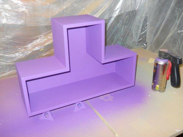 paint-tetris-shelves-purple