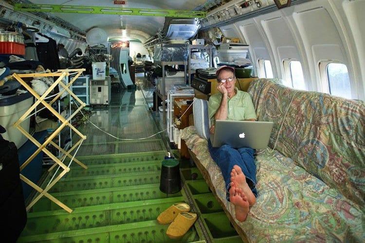 plane-inside.jpg