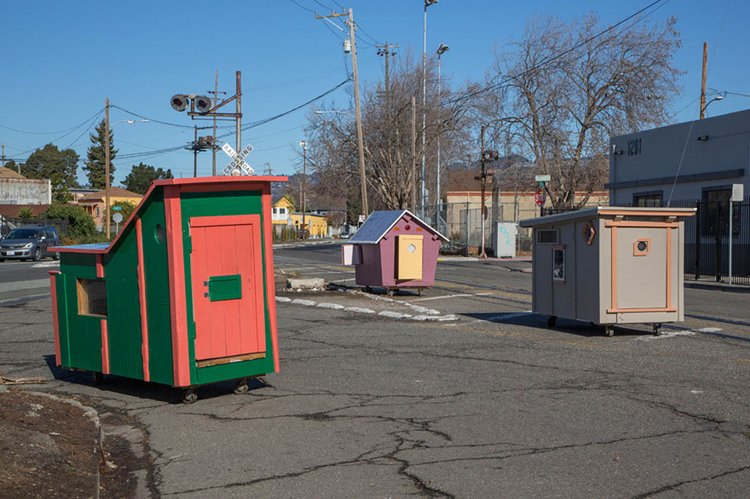 recycled-homes-parked