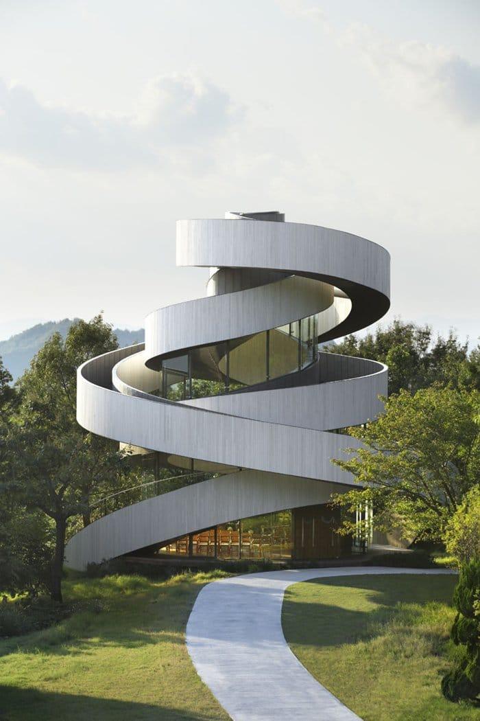 ribbon-chapel-japan