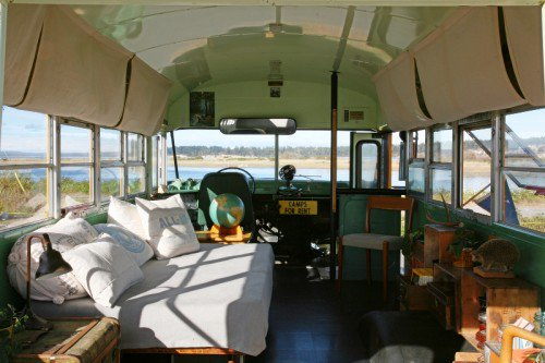 school-bus-cabin-inside