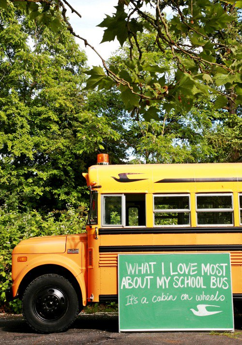 school-bus-words