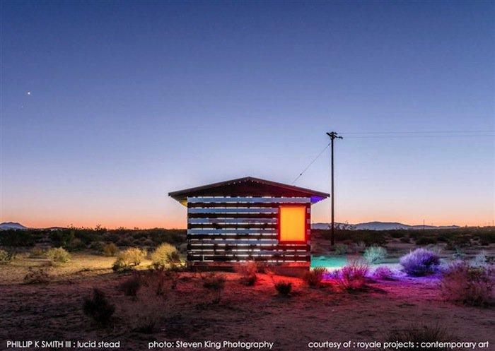 shack-illuminate