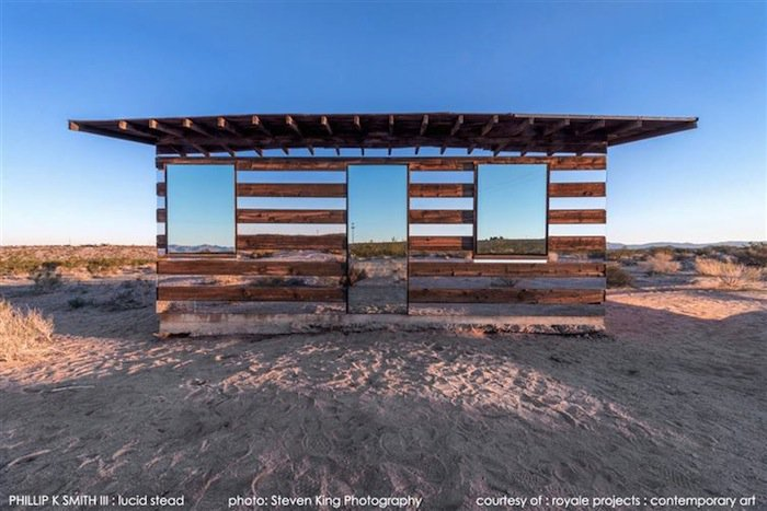 shack-mirrors