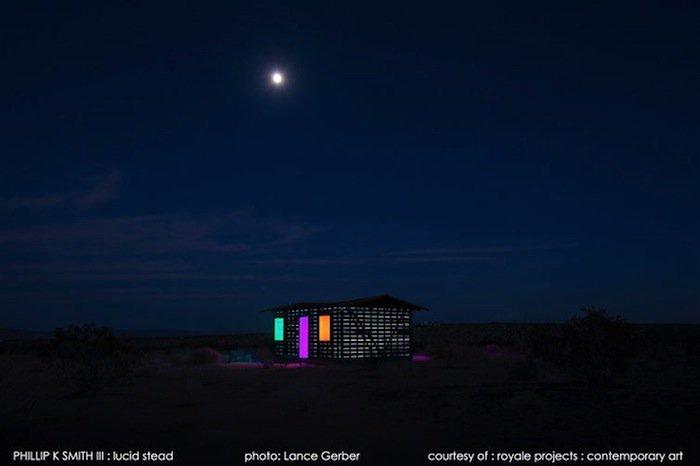 shack-night