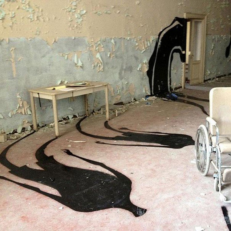shadows table wheelchair