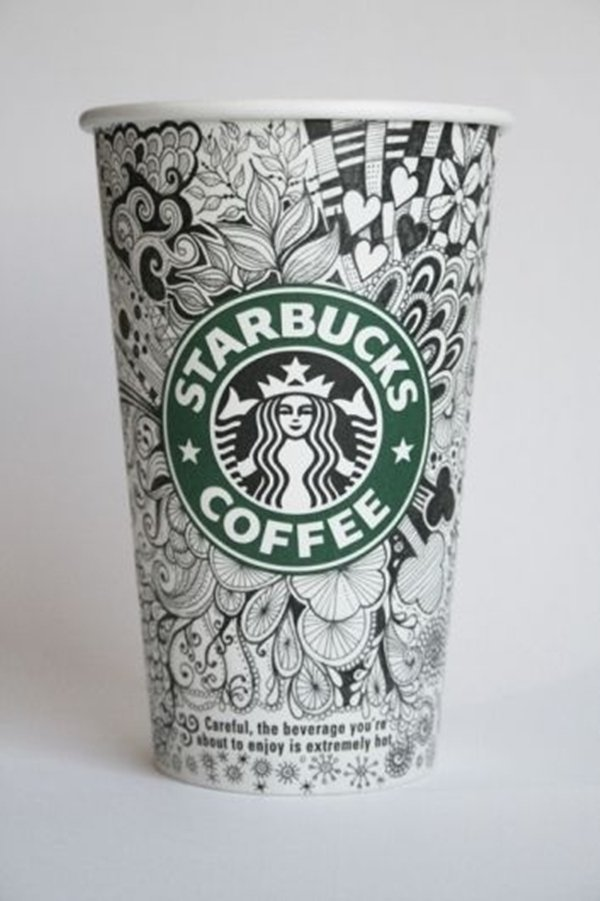 sharpie-coffee-cup