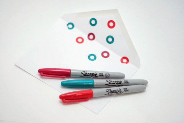 sharpie-envelope-lining