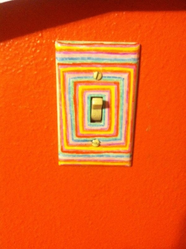 sharpie-light-switch-covers