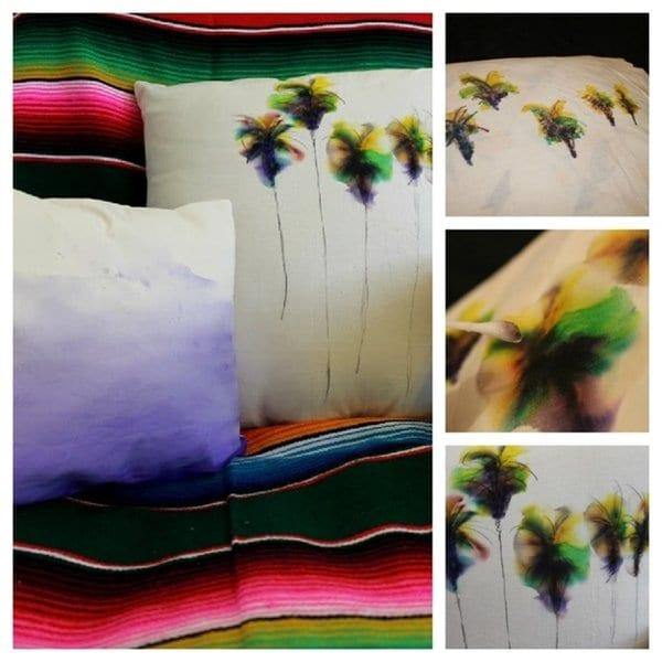 sharpie-pillow